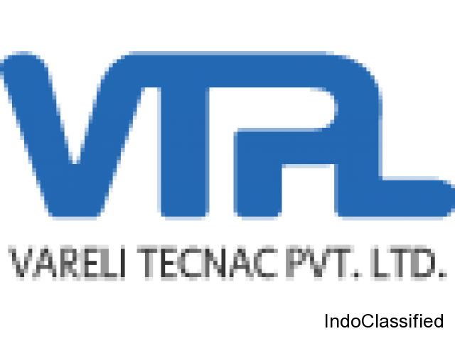 Vareli Tecnac--Mining Fleet Management Solutions
