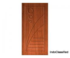 Popular Wooden Door Manufacturer in Coimbatore