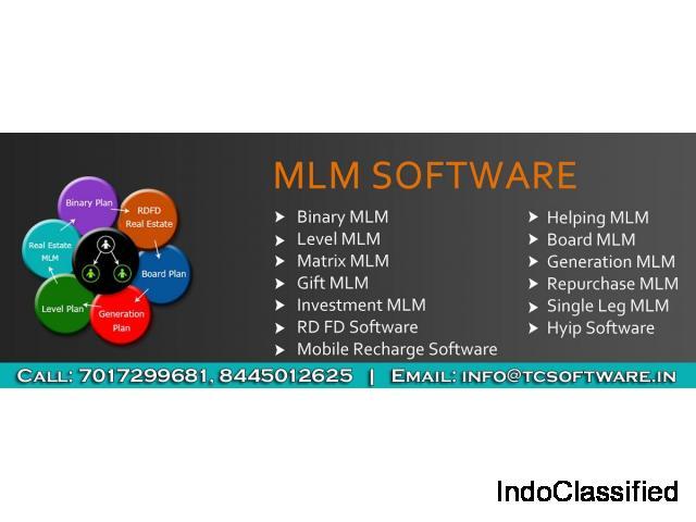 Best Software Development Company In Bareilly