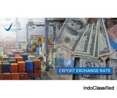 Export Exchange Rate | Myforexeye fintech Pvt. Ltd. |
