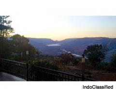 Luxury Valley View Villa in Panchgani/Mahabaleshwar