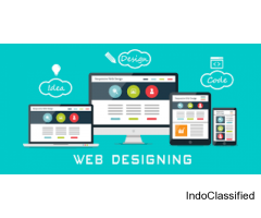 Web Desingn