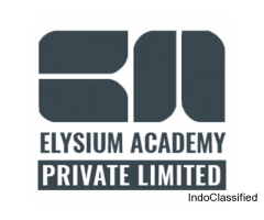 Professional visual studio training | Elysium Academy