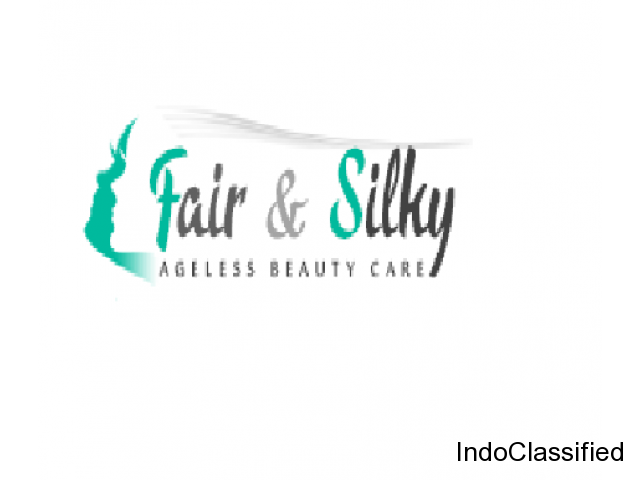 Buy Skin Care products for women &men fairandsilky.com