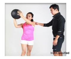 How To Find The Best Fitness Expert Tips In Singapore