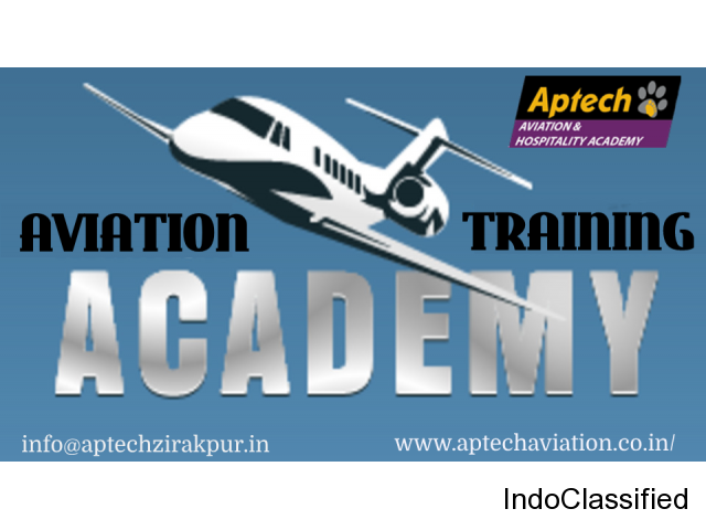 aviation management courses in chandigarh