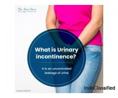 Urologists in Delhi, Best Urology Doctor