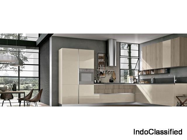 modular kitchen in Jaipur | modular kitchen dealers in Jaipur