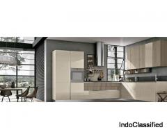 modular kitchen in Jaipur | modular kitchen dealers in Jaipur