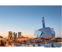 Etacanada.com.mx : Canada Eta | Eta Canada