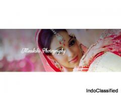 Get wedding photoshoot done in una himachal pradesh/contact now
