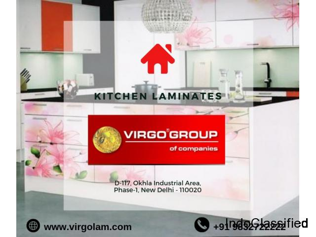 Flexible Plywood Flooring Manufacturers - Virgo Group