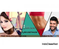 Hair Transplant | Laser Hair Removal | Skin Care | Slimming
