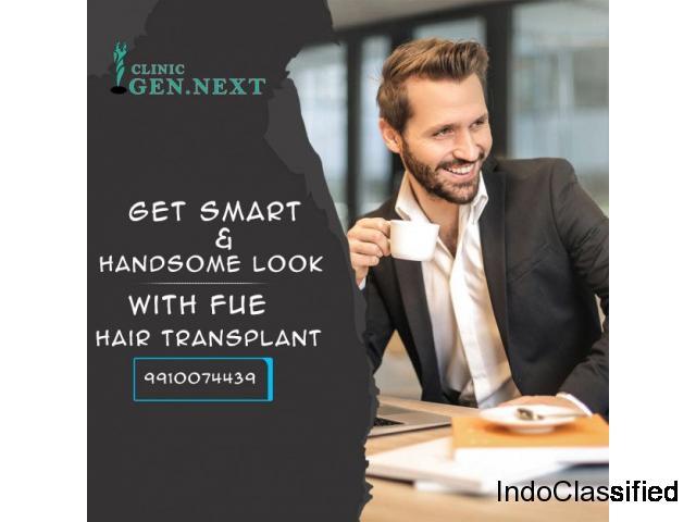 Hair Transplant | Laser Hair Removal | Skin Care | Slimming