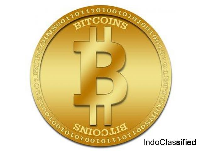 Bitcoin ATM Card Buy Bitcoins Price Free Bitcoin Wallet
