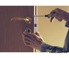 Make your home a safer place with City island Locksmith