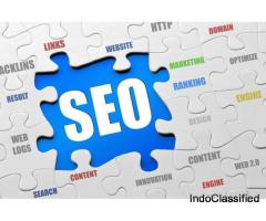 Boost Your Business' Visibility in Search Engine with the Best SEO Service