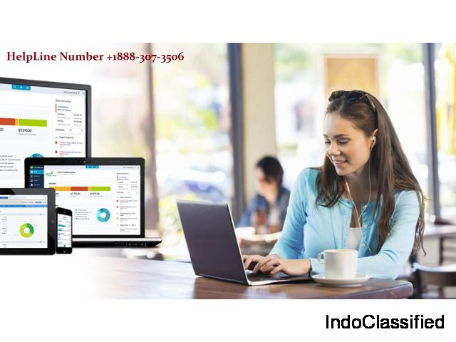 Get Quickbooks Tech Support Phone Number 24X7 @ +1(844) 454 7202
