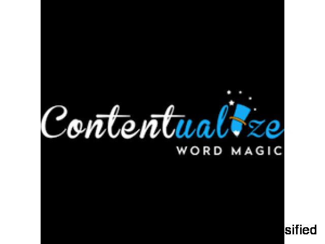 Social Media Content Services | Social Media | Social Content Company