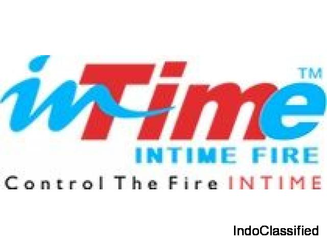 Fire Alarm System Manufacturer Dealer Mumbai Pune Bangalore Delhi Goa