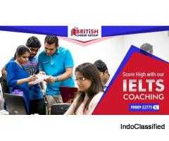 ielts institute in mohali