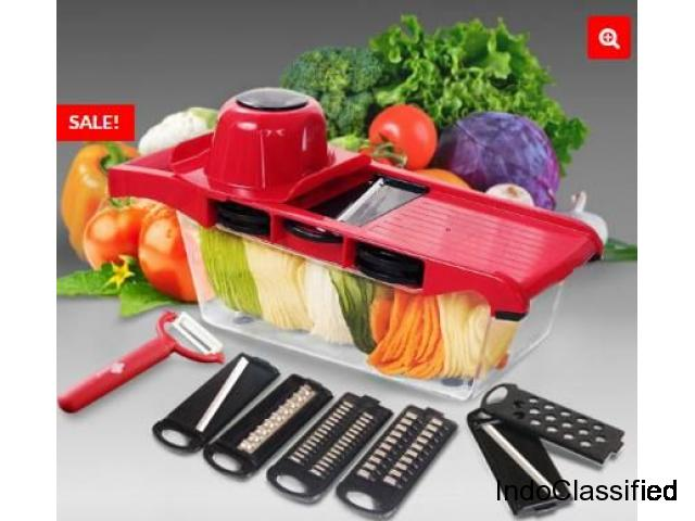We have cookware, dining sets and baking essentials at Kitchen Yaya