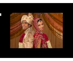 Match Making Services in India | Siyaswayamver.com
