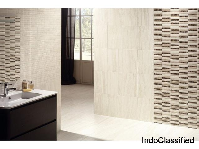 Buy Online High Quality Ceramic Tiles, Kitchen Tiles, Bathroom Tiles, etc