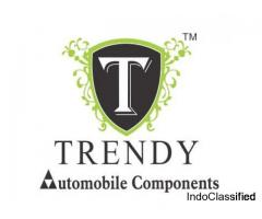 TRENDY Truck Spare Parts Is Providing Distributorship Without Any Fixed Investment