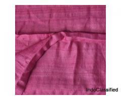 Tasar Dress Materials