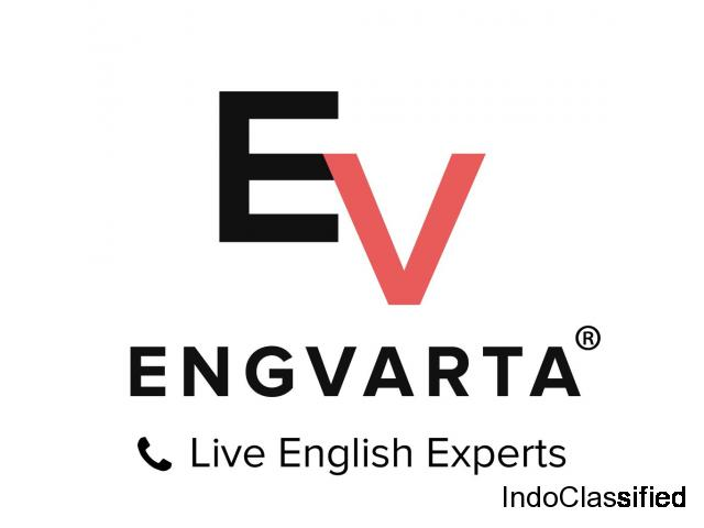 Now You Can Enjoy And Learn Spoken English Without Hardwork