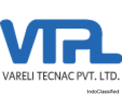 Fuel Management System | Vareli Tecnac Pvt. Ltd.