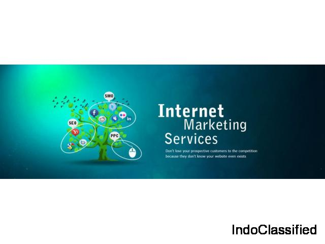Are You Looking for Best Internet Marketing Training Proviver Institute in Noida