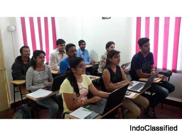 German Language Institute in Pune | German Classes in Pune