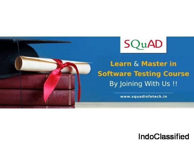 Best Software Testing Training In Mumbai