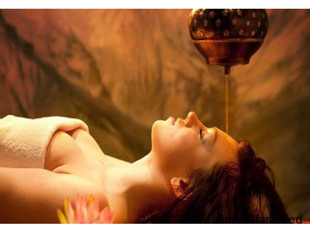 Experience The Ayurveda Lifestyle With The Best Ayurvedic Resorts In Munnar