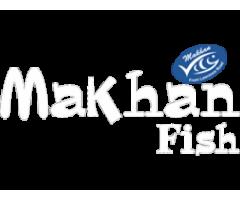makhan fish amritsar