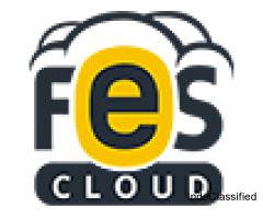 Cloud VPS | Cloud VPS Service | Fes Cloud