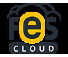 Cloud VPS | Cloud VPS Service | Fes Cloud