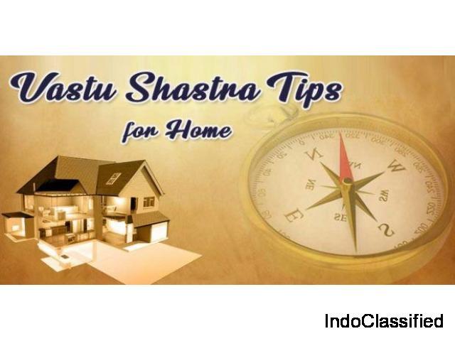 Vaastushubh| Best Vastu Tips For Better Your Life