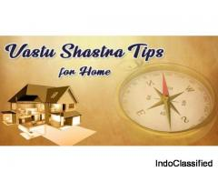 Vaastushubh| Best Vastu Tips For Better Your Life
