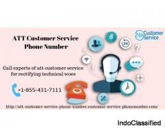 Know via Att Customer Service 1-855-431-7111 how to watch a show on U-verse TV DVR