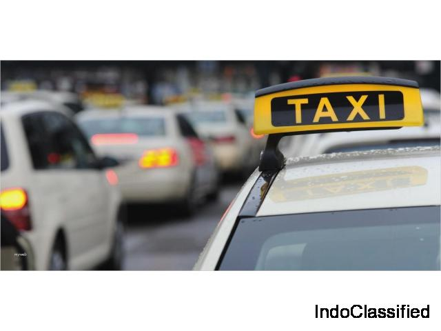 Chennai to Coimbatore Drop taxi