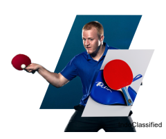 Top 10 Table Tennis Bats