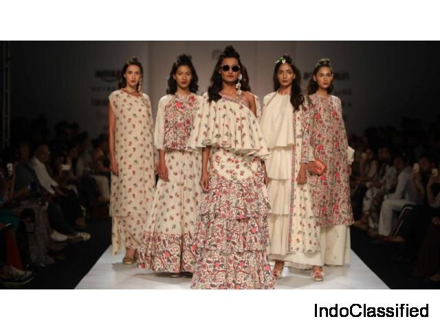Upto 40% Off + Ready to Ship Sale on Designer Clothing – Aza Fashions