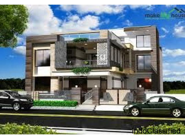 Online House Design Plans,Home 3D Elevations,Architectural Floor Plan.