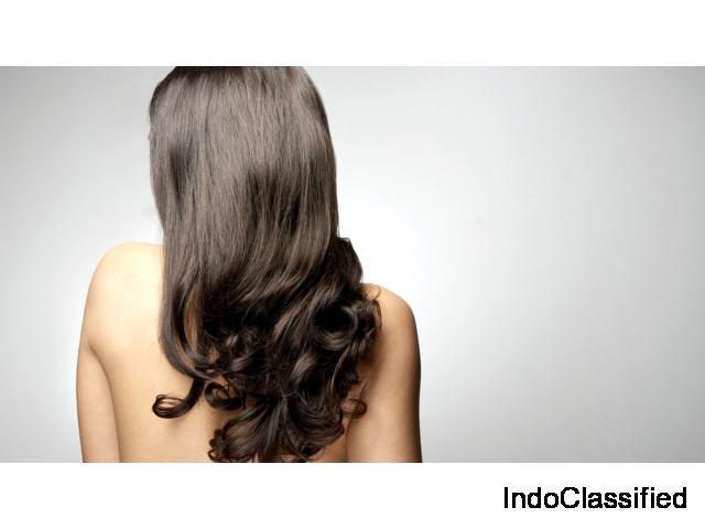 How to Use Kasturi Oil for hair fall solution - Shridhar Kasturi Hair Oil