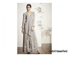 Flat 25% Off on Designer Mandira Wirk Women Collections - Aza Fashions