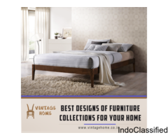Vintage Home - Online Furniture Store
