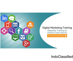 DIGITAL MARKETING TRAINING IN PATEL NAGAR, NEW DELHI - 08